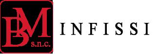 BM Infissi