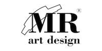 MrDesign-bm-infissi